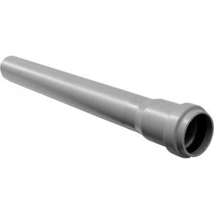 Imagine Tub PP 32- 500