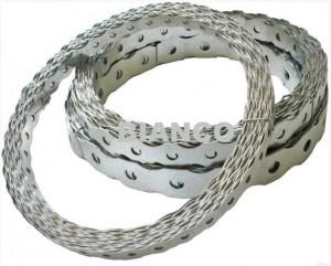 Imagine Banda perforata rola 10 m 6x0.5 mm