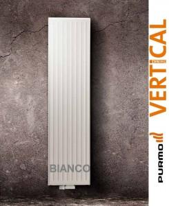 Imagine Calorifer vertical Purmo VR20/1950/450