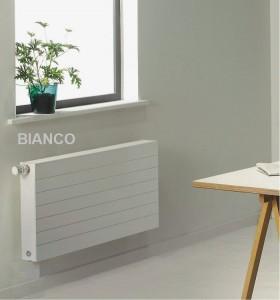 Imagine Calorifere Purmo RAMO Compact RC 22x600x400