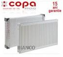 Foto Calorifere din otel Copa Innova k 22x600x400