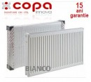 Foto Calorifere din otel Copa Innova k 22x600x1200