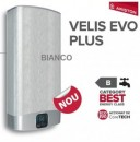 Foto Boiler electric Ariston VELIS PLUS EVO 100 litri