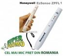 Foto Detector de gaze portabil Honeywell EzSense