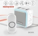 Foto Honeywell - sonerie wireless cu 6 melodii