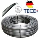 Foto Teava PE-Xc TECE floor SLQ 17x2 colac 120 m