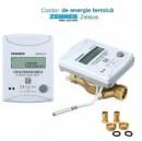 Foto Contor de energie termica Zenner Zelsius C5 ISF - 1/2 DN15