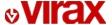 Scule pentru instalatii VIRAX-France