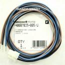 Foto Cablu 3 fire din seria VC cu mufă Molex (TM)