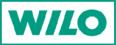 Pompe de circulatie WILO Wilo