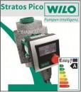 Foto Pompa circulatie WILO Stratos PICO 25/1-6 x 180