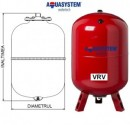 Foto Vas de expansiune VRV 80 litri pentru incalzire
