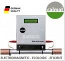 Foto Dispozitiv electronic anticalcar si antirugina CALMAT 15-38 mm