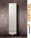 Foto Calorifer vertical Purmo VR20/1800/450