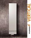 Foto Calorifer vertical Purmo VR20/1950/450