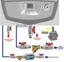 Foto Kit accesorii montaj centrala termica 2
