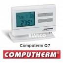 Foto Termostat cu fir programabil Computerm Q7